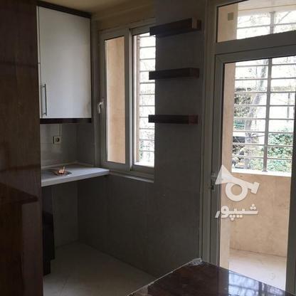 اجاره آپارتمان 120 متر در نیاوران ( جمال آباد ) در گروه خرید و فروش املاک در تهران در شیپور-عکس8