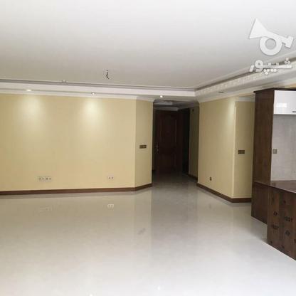اجاره آپارتمان 120 متر در نیاوران ( جمال آباد ) در گروه خرید و فروش املاک در تهران در شیپور-عکس6