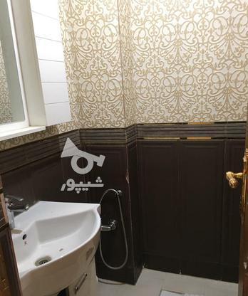 اجاره آپارتمان 120 متر در نیاوران ( جمال آباد ) در گروه خرید و فروش املاک در تهران در شیپور-عکس11