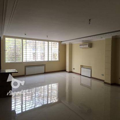 اجاره آپارتمان 120 متر در نیاوران ( جمال آباد ) در گروه خرید و فروش املاک در تهران در شیپور-عکس2