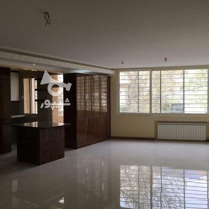 اجاره آپارتمان 120 متر در نیاوران ( جمال آباد ) در گروه خرید و فروش املاک در تهران در شیپور-عکس1