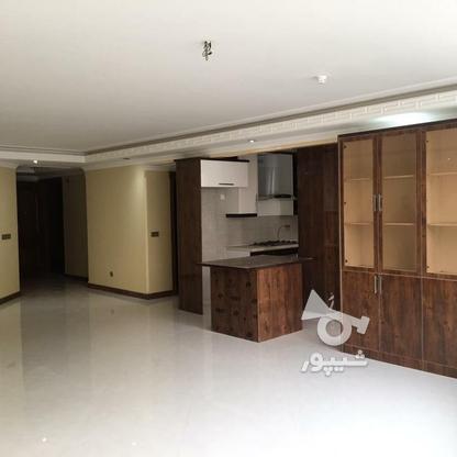 اجاره آپارتمان 120 متر در نیاوران ( جمال آباد ) در گروه خرید و فروش املاک در تهران در شیپور-عکس3