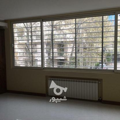 اجاره آپارتمان 120 متر در نیاوران ( جمال آباد ) در گروه خرید و فروش املاک در تهران در شیپور-عکس4