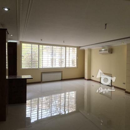 اجاره آپارتمان 120 متر در نیاوران ( جمال آباد ) در گروه خرید و فروش املاک در تهران در شیپور-عکس5