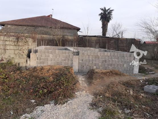 فروش مسکونی روستایی در گروه خرید و فروش املاک در گیلان در شیپور-عکس2
