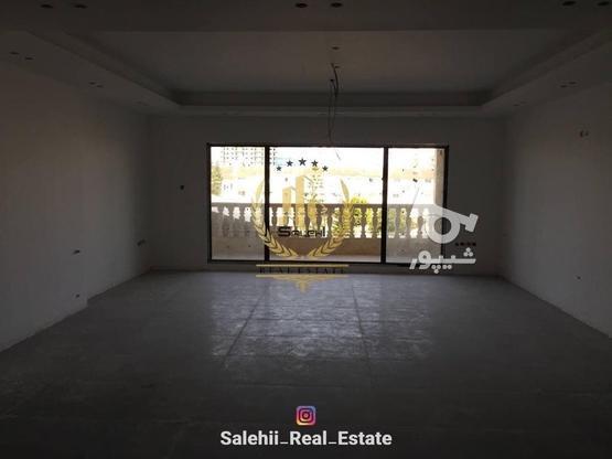 فروش آپارتمان 135 متر در سرخرود در گروه خرید و فروش املاک در مازندران در شیپور-عکس4