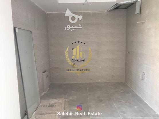 فروش آپارتمان 135 متر در سرخرود در گروه خرید و فروش املاک در مازندران در شیپور-عکس1