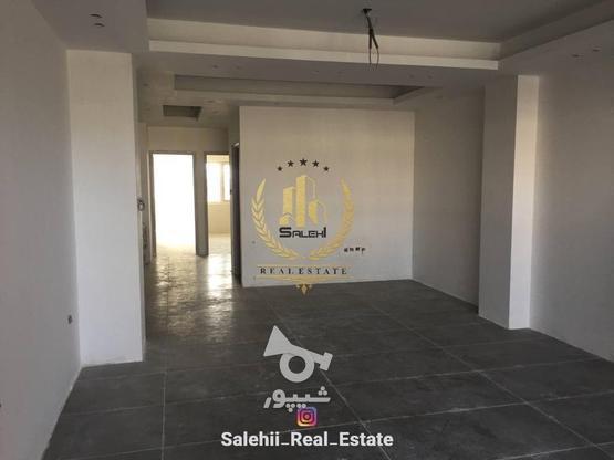 فروش آپارتمان 135 متر در سرخرود در گروه خرید و فروش املاک در مازندران در شیپور-عکس5