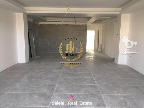 فروش آپارتمان 135 متر در سرخرود در گروه خرید و فروش املاک در مازندران در شیپور-عکس3