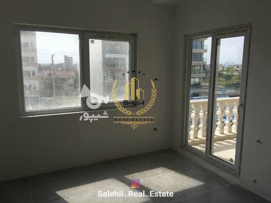 فروش آپارتمان 135 متر در سرخرود در گروه خرید و فروش املاک در مازندران در شیپور-عکس2