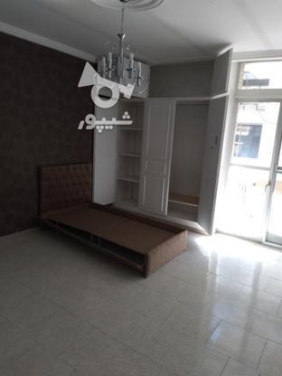 وزرا 230 متر 3 خوابه در گروه خرید و فروش املاک در تهران در شیپور-عکس4