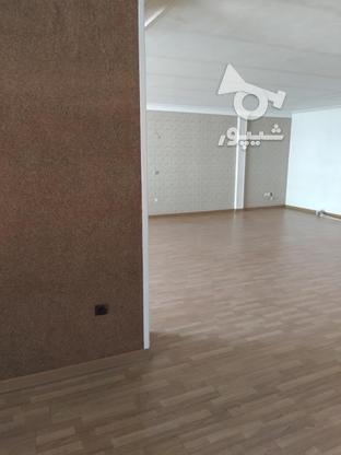 وزرا 230 متر 3 خوابه در گروه خرید و فروش املاک در تهران در شیپور-عکس2