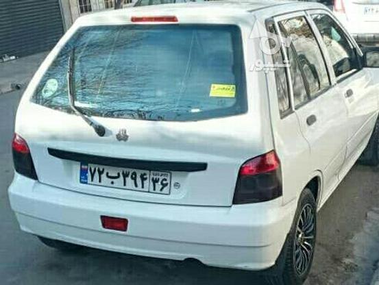 111مدل1393خانگی در گروه خرید و فروش وسایل نقلیه در خراسان رضوی در شیپور-عکس7