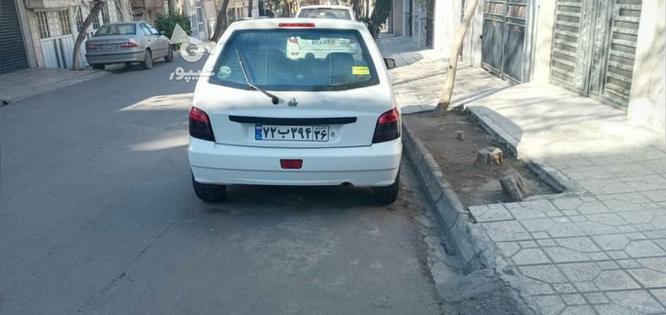 111مدل1393خانگی در گروه خرید و فروش وسایل نقلیه در خراسان رضوی در شیپور-عکس5