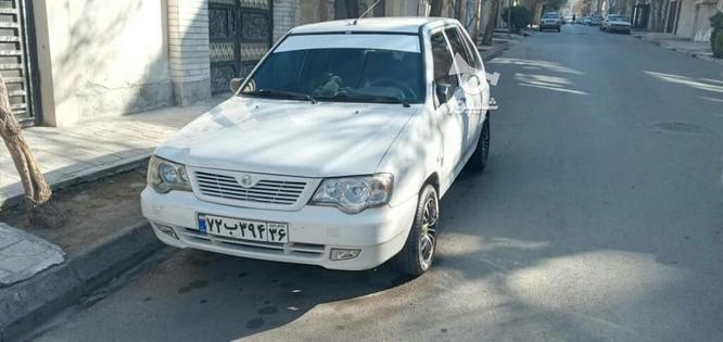 111مدل1393خانگی در گروه خرید و فروش وسایل نقلیه در خراسان رضوی در شیپور-عکس3