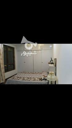 آپارتمان 155 متری ، توحید در گروه خرید و فروش املاک در مازندران در شیپور-عکس3