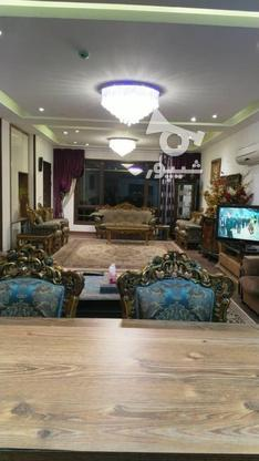 آپارتمان 155 متری ، توحید در گروه خرید و فروش املاک در مازندران در شیپور-عکس2