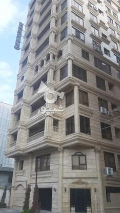 آپارتمان 155 متری ، توحید در گروه خرید و فروش املاک در مازندران در شیپور-عکس1
