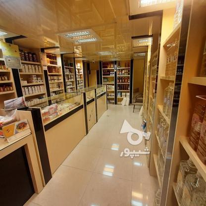فروش(سرقفلی)یک باب مغازه/خیابان امام خمینی در گروه خرید و فروش املاک در گیلان در شیپور-عکس1