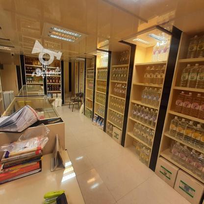 فروش(سرقفلی)یک باب مغازه/خیابان امام خمینی در گروه خرید و فروش املاک در گیلان در شیپور-عکس2
