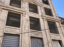 فروش آپارتمان 130 متر در فرهنگسرا شهریار در شیپور-عکس کوچک