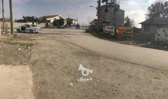 150متر زمین بافت فروش فوری در گروه خرید و فروش املاک در مازندران در شیپور-عکس1