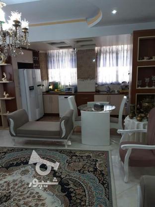 80متر هاشمی طبقه اول فول در گروه خرید و فروش املاک در تهران در شیپور-عکس3