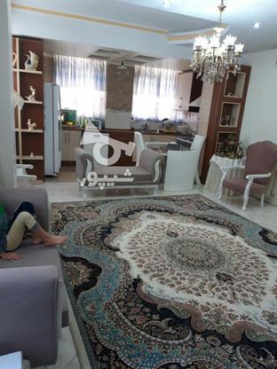 80متر هاشمی طبقه اول فول در گروه خرید و فروش املاک در تهران در شیپور-عکس1
