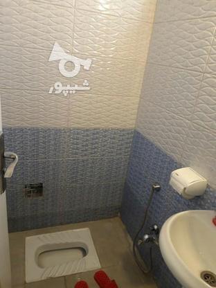 80متر هاشمی طبقه اول فول در گروه خرید و فروش املاک در تهران در شیپور-عکس2