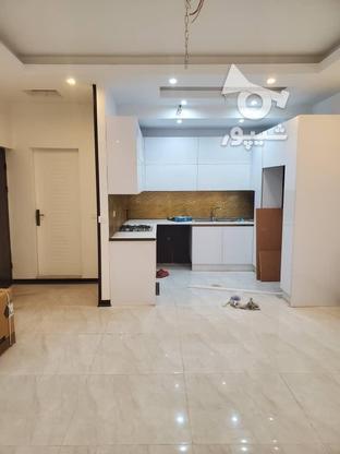 آپارتمان 60 متری نوساز ، تخلیه، فاز 4 مهرشهر  در گروه خرید و فروش املاک در البرز در شیپور-عکس1