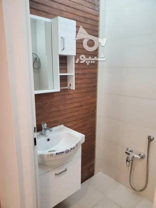 آپارتمان 60 متری نوساز ، تخلیه، فاز 4 مهرشهر  در گروه خرید و فروش املاک در البرز در شیپور-عکس3