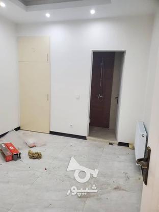 آپارتمان 60 متری نوساز ، تخلیه، فاز 4 مهرشهر  در گروه خرید و فروش املاک در البرز در شیپور-عکس2