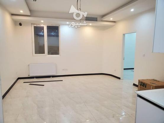 آپارتمان 60 متری نوساز ، تخلیه، فاز 4 مهرشهر  در گروه خرید و فروش املاک در البرز در شیپور-عکس4