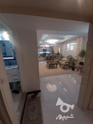 آپارتمان 110متری کوی زنبق در گروه خرید و فروش املاک در البرز در شیپور-عکس4