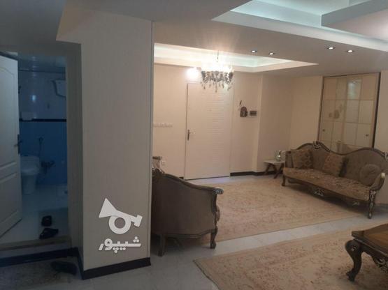 آپارتمان 110متری کوی زنبق در گروه خرید و فروش املاک در البرز در شیپور-عکس3