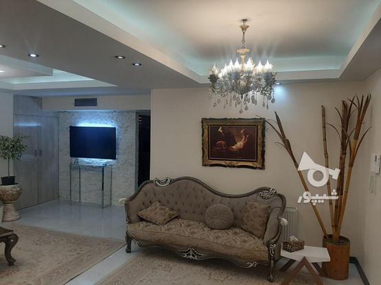 آپارتمان 110متری کوی زنبق در گروه خرید و فروش املاک در البرز در شیپور-عکس1