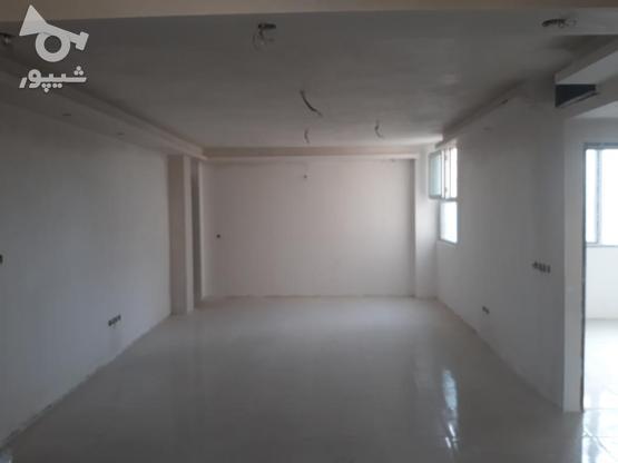 80 متر تک واحدی فول امکانات در گروه خرید و فروش املاک در تهران در شیپور-عکس1