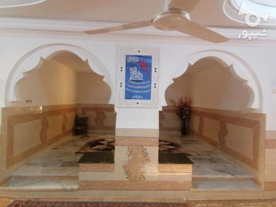 منزل فروشی سراوان بخشان در گروه خرید و فروش املاک در سیستان و بلوچستان در شیپور-عکس4