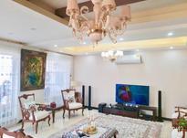 فروش آپارتمان 128متر در خیابان ولیعصر با دید دریا در شیپور-عکس کوچک