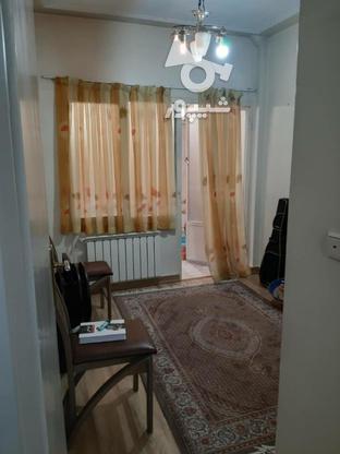 105متر 3خواب میدان 80 در گروه خرید و فروش املاک در تهران در شیپور-عکس2