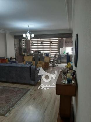 105متر 3خواب میدان 80 در گروه خرید و فروش املاک در تهران در شیپور-عکس1