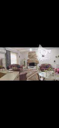 83متر آپارتمان واقع در میدان عبوری در گروه خرید و فروش املاک در مازندران در شیپور-عکس1