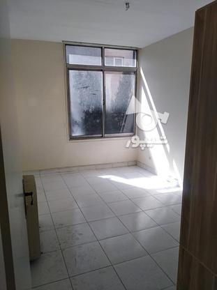 اجاره واحد 90متری تمیز غرق نور گیشا  در گروه خرید و فروش املاک در تهران در شیپور-عکس5
