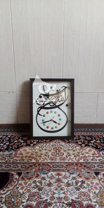 معرق کاری سفارش و موجود در گروه خرید و فروش خدمات و کسب و کار در اصفهان در شیپور-عکس8