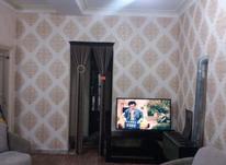 اجاره آپارتمان 55 متر در اسلامشهر خ بیست متری در شیپور-عکس کوچک