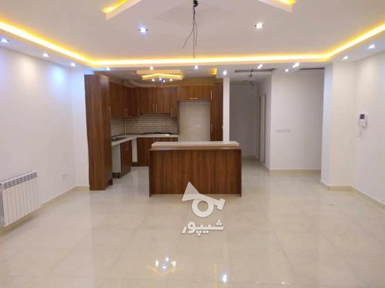 رهن آپارتمان در بندرانزلی خیابان پاسداران در گروه خرید و فروش املاک در گیلان در شیپور-عکس4