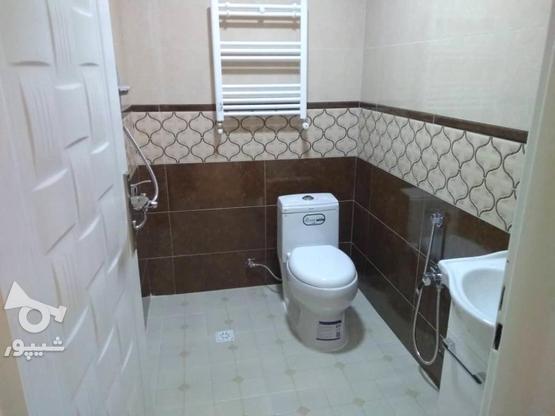 رهن آپارتمان در بندرانزلی خیابان پاسداران در گروه خرید و فروش املاک در گیلان در شیپور-عکس6