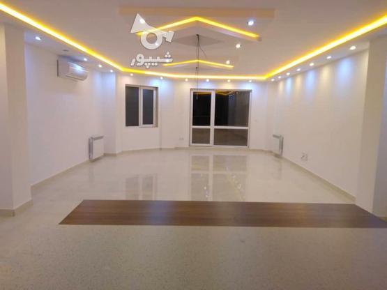 رهن آپارتمان در بندرانزلی خیابان پاسداران در گروه خرید و فروش املاک در گیلان در شیپور-عکس7