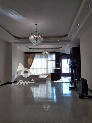 فروش آپارتمان 115 متر در نیاوران در گروه خرید و فروش املاک در تهران در شیپور-عکس1