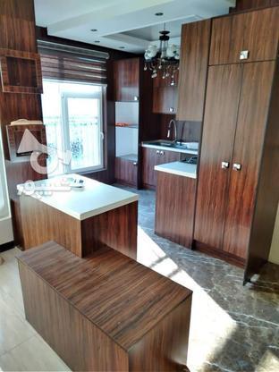 فروش آپارتمان 115 متر در نیاوران در گروه خرید و فروش املاک در تهران در شیپور-عکس6
